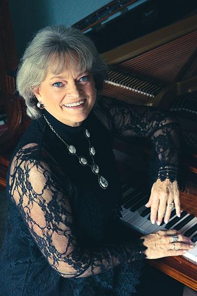 Heidi Thomas